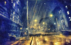 rain-in-the-city-l