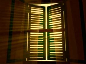 6_la-finestra_still-da-video-copy[1]