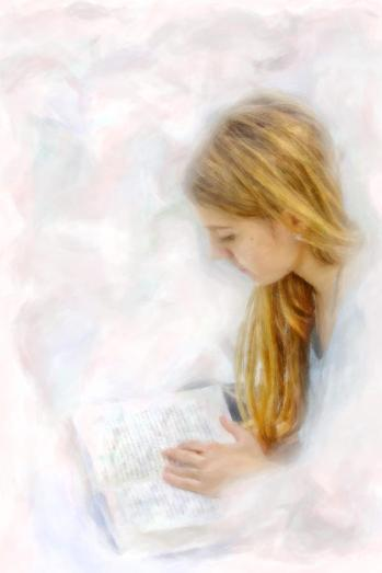 young-girl-reading-book-randy-steele[1]