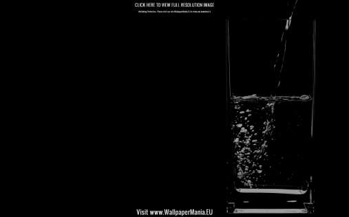 4403_A-glass-with-mineral-water-dark-background[1]