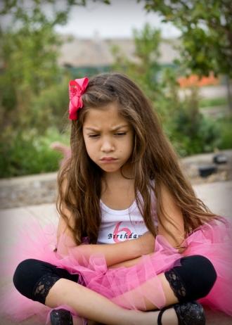 pouting-girl[1]