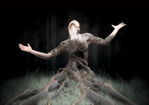 surreal-woman-tree[1]