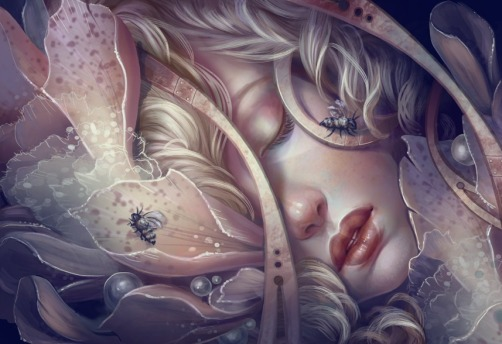 857x588_13698_Perserverance_2d_surrealism_girl_woman_fantasy_picture_image_digital_art[1]