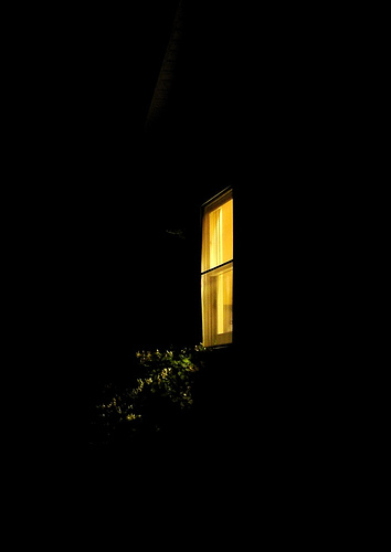 window-at-night3[1]